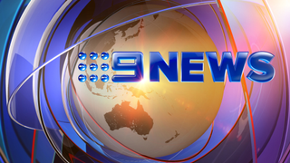 Nine News Saturday