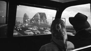 Robert McFarlane: The Still Point
