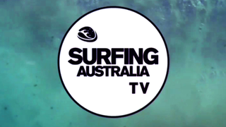 Surfing Australia TV