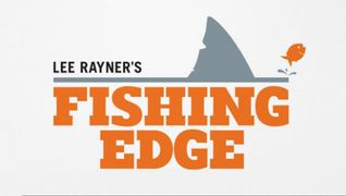Fishing Edge
