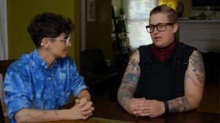 The Last Lesbian Bars