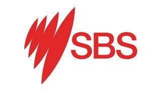 SBS World News 2019 - Federal Election