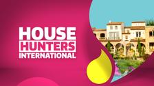 house hunters international prague 2017