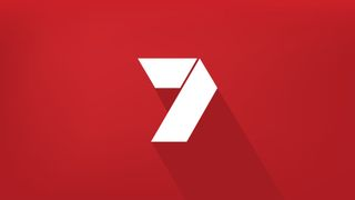 Seven News Election Special