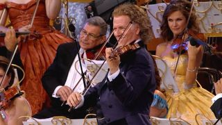 Andre Rieu: Live In Maastricht 2017