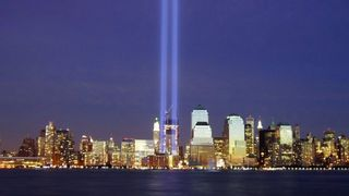 9/11: 102 Minutes That Changed America