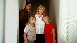 Louis Theroux and the Nazis