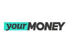 Your Money Live Encore
