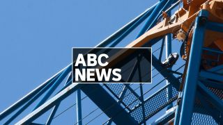 ABC News Overnight