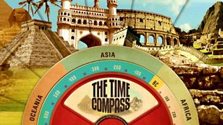 The Time Compass