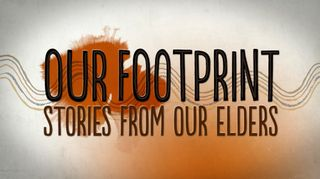 Our Footprint