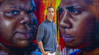 Will Australia Ever Have A Black Prime Minister?