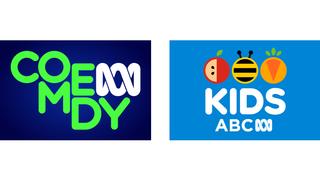 ABC News Update