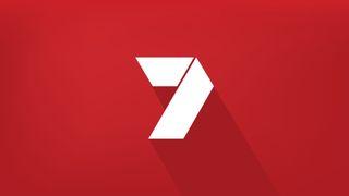 Seven News at 4