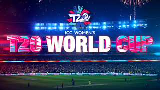 ICC Women's T20 World Cup: Pre-match - Final - Australia v India