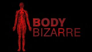 Body Bizarre