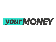 Your Money Live