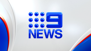 Nine News At 4