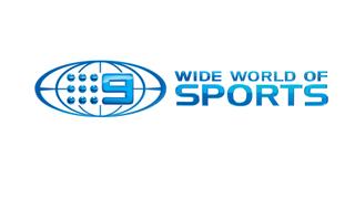 2019 Netball World Cup