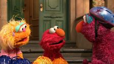 Watch Sesame Street live or on-demand   Freeview Australia