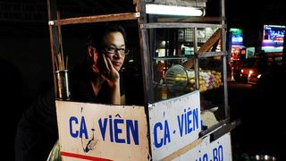 Luke Nguyen's Vietnam
