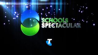 2019 NSW Schools Spectacular