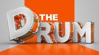 The Drum Weekly